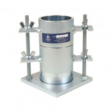 Soil Test Compaction Split Mold