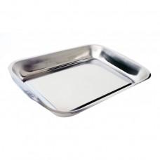 1 L Mixing Pan