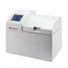 Calorimètre automatique