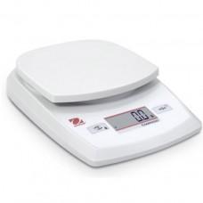 Compass Portable Balance
