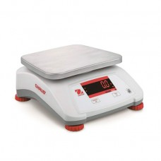 Waterproof Precision Balances / Scales