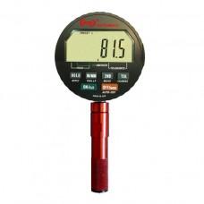 Shore D Scale Digital Durometer