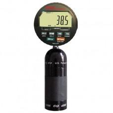 Digital Classic Durometer