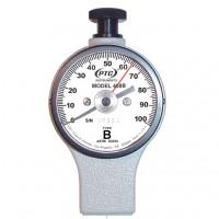 Scale Ergo Durometer