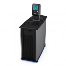 Refrigerated / Heating Circulating Baths with MX temperature controller