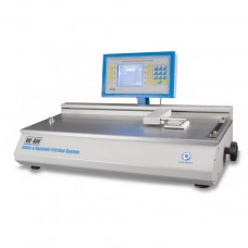 Static & Dynamic Friction Tester