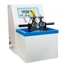 HDT / Vicat Apparatus