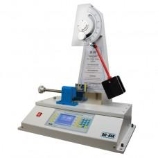 Advanced Pendulum Impact Tester