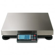 Shipping Digital Scale