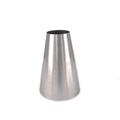 Mini Steel Slump Cone