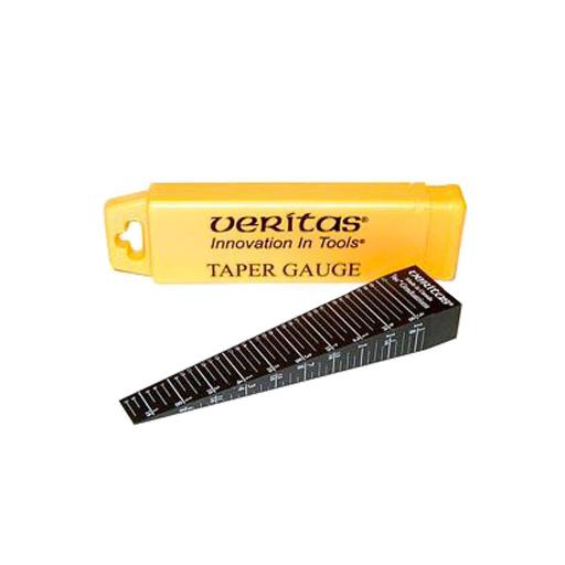 Taper Gauge