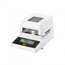 Infrared Moisture Analyzer