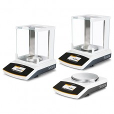 Precision Balances / Scales Secura