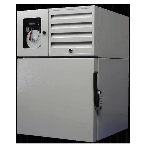 Super Cold Chest Freezer