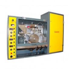 Laboratory Electrostatic Separator