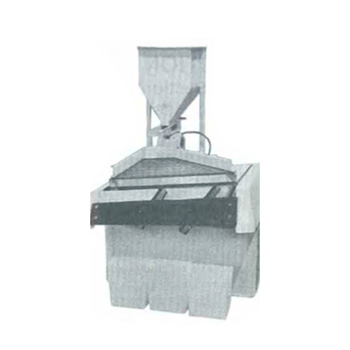 Table Air Concentrant