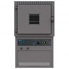 Large Capacity Vacuum Ovens