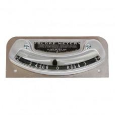 mechanical inclinometer