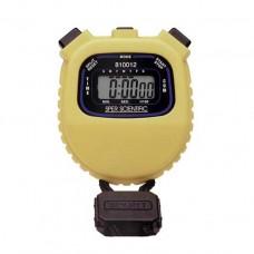 Water Resistant Stopwatch
