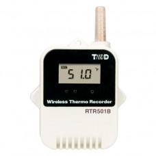 Wireless Temperature Data Loggers TandD - RTR-501B