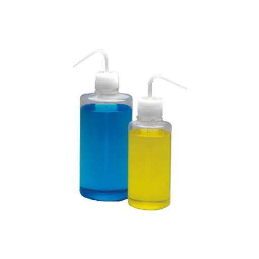 Nalgene Wash Bottles