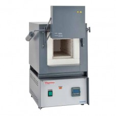 Industrial Benchtop Muffle Furnaces