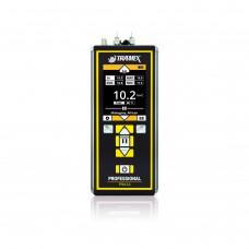 Professional Pin-Type Moisture Meter