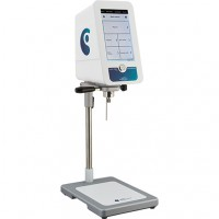 Viscometer first pro plus