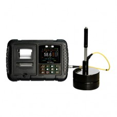 Portable Hardness Tester / durometer