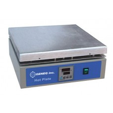 Aluminum Digital Hot Plate