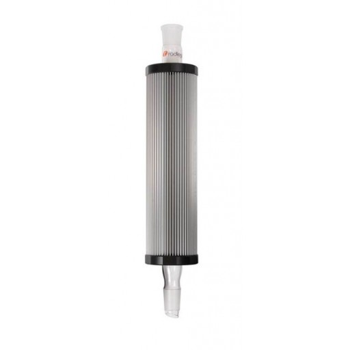 Findenser Air Condenser
