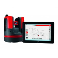 Distancemeter | Measurement System from Leica