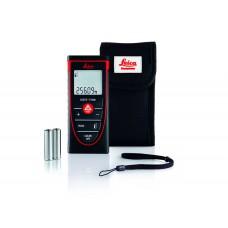 Laser Distancemeter