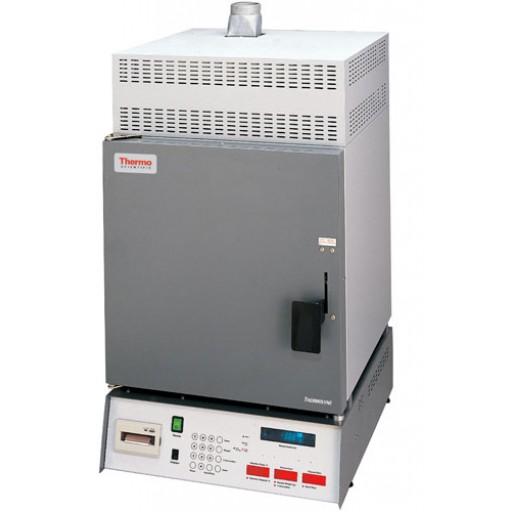 Asphalt Content Furnace Materials Testing Geneq