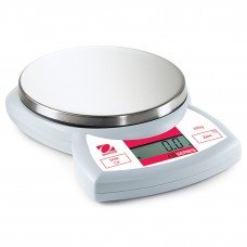 Compact Scales