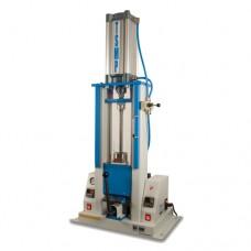 Test Sample Injection Moulding Press