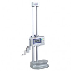 Digital Height Gauge, 450mm