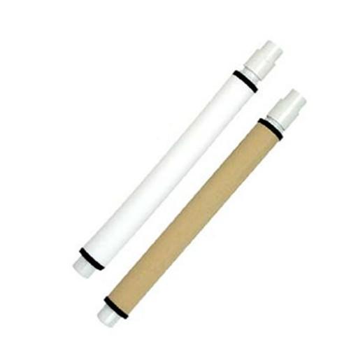 Filtre à embout pour piézomètre à colonne montante Slope Indicator