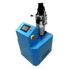 Presse a compaction giratoire portative (PCG)