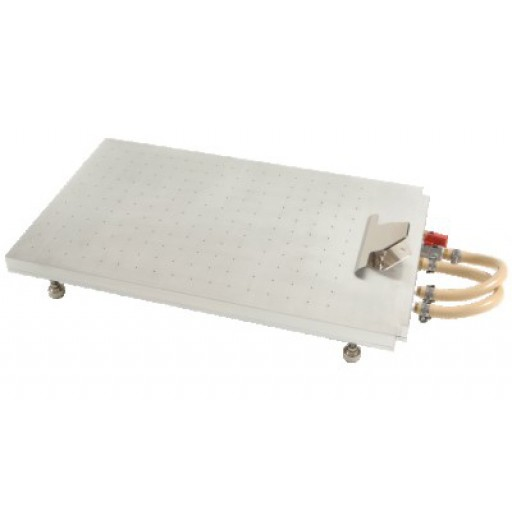 Vacuum Tables