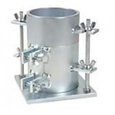 Moule à compaction Proctor standard 4 po