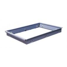 Blank Tray