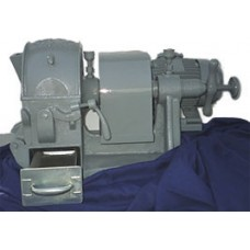Jaw Mill
