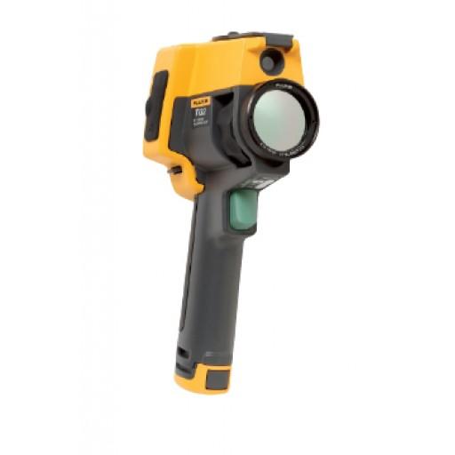 Infrared camera FLUKE