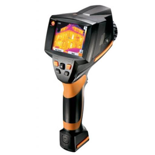 Caméra à infrarouge