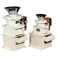 Marcy Laboratory Reduction Cone Crushers 6