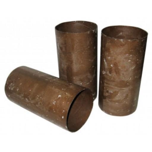 Cylinder Molds 6