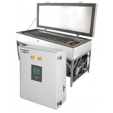 Rapid, Freeze-Thaw Cabinet, Digital