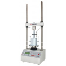 Cadre de charge polyvalent (CBR, Triaxial, Marshall)