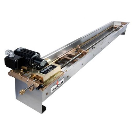 Ductility Testing Machine Basic
